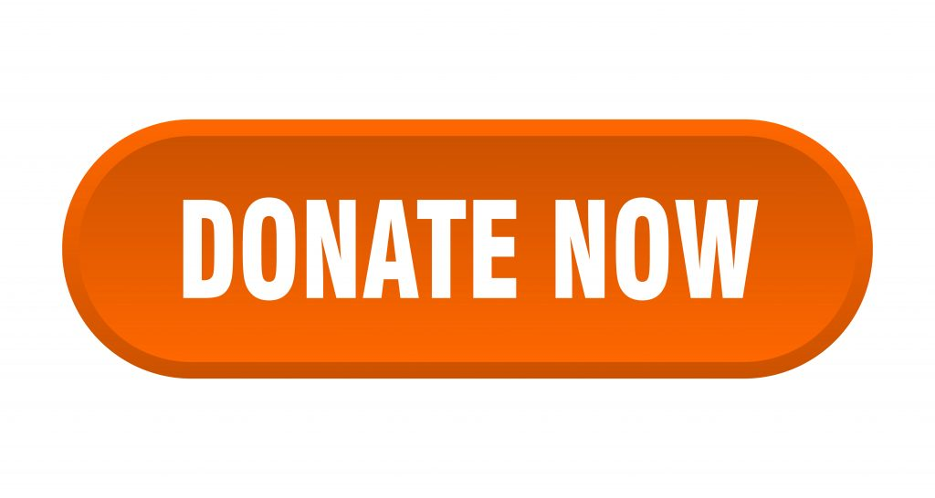Donate Today to help families in need of access to veterinary care.